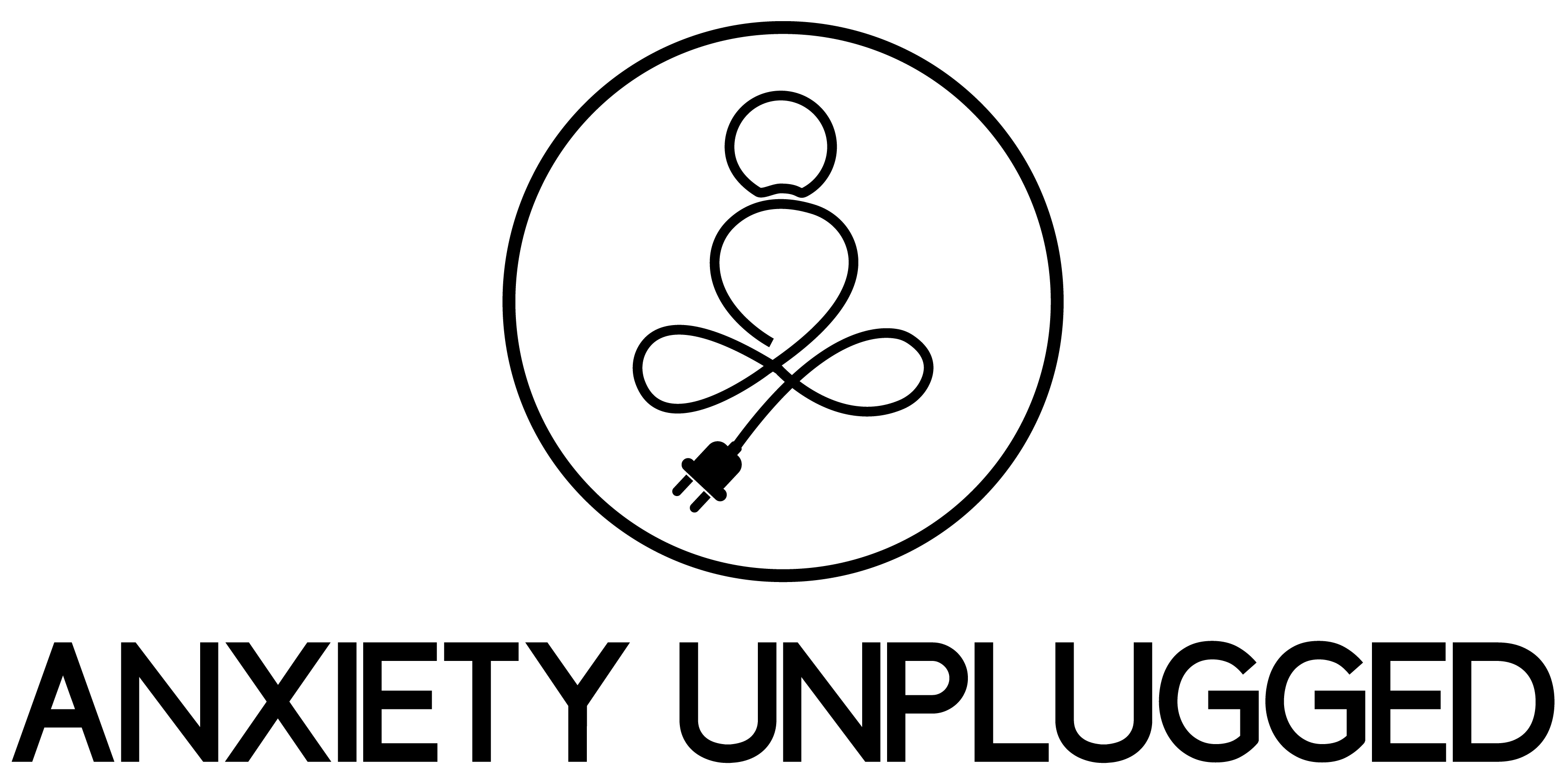 Anxiety Unplugged